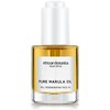 African Botanics Marula Pure Marula Oil: Image 1