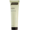 AHAVA Mineral Foot Cream - 50 Percent More (Worth $35.00): Image 1