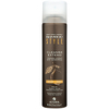 Alterna BAMBOO Style Cleanse Extend Translucent Dry Shampoo - Lemon Sugar: Image 1
