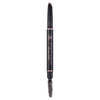 Anastasia Brow Definer - Soft Brown: Image 1