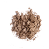 Anastasia Brow Powder Duo - Blonde: Image 2