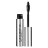 Anastasia Beverly Hills Clear Brow Gel: Image 1