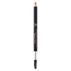 Anastasia Perfect Brow Pencil - Auburn: Image 1