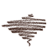 Anastasia Perfect Brow Pencil - Dark Brown: Image 3