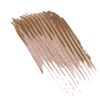 Anastasia Tinted Brow Gel - Blonde: Image 4