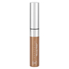 Anastasia Tinted Brow Gel - Blonde: Image 3