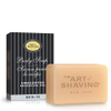 The Art of Shaving Body Soap - Unscented: Image 1