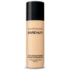 bareMinerals bareSkin Pure Brightening Serum Foundation - Bare Linen: Image 1