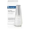 Barielle No Bite Pro Growth: Image 1