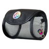 Beautyblender Airport PRO: Image 1