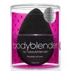 Beautyblender Bodyblender: Image 2