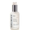 Bioelements Makeup Dissolver Perfected: Image 1