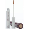 Blinc Eye Shadow Base Primer - Flesh Tone 6.8ml: Image 1