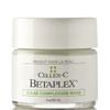 Cellex-C Betaplex Clear Complexion Masque: Image 1