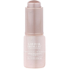 Christie Brinkley Authentic Skincare Refocus Eye + IR Defense Serum Treatment: Image 1