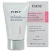 DDF Mattifying Oil Control UV Moisturizer SPF 15: Image 1