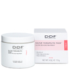 DDF Sulfur Therapeutic Mask: Image 1