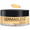 Dermablend Cover Creme - Warm Ivory: Image 1