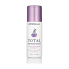 DERMAdoctor Total Nonscents Ultra Gentle Brightening Antiperspirant: Image 1