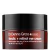 Dr. Dennis Gross Ferulic and Retinol Eye Cream: Image 1
