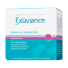 Exuviance Intensive Eye Treatment Pads: Image 1