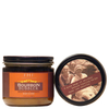 FarmHouse Fresh Bourbon Bubbler Scrub: Image 1