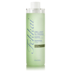 Frederic Fekkai Brilliant Glossing Shampoo: Image 1
