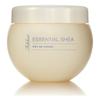Frederic Fekkai Essential Shea Pot de Creme: Image 1