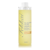 Frederic Fekkai Full Blown Volume Conditioner: Image 1