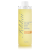 Frederic Fekkai Full Blown Volume Shampoo: Image 1