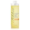 Frederic Fekkai Full Blown Volume Shampoo: Image 1