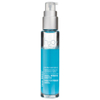 H2O Plus Face Oasis 24 Hydrating Booster: Image 1