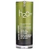 H2O Plus Marine Defense Green Tea Antioxidant Eye Serum: Image 1
