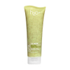 H2O Plus Spa Sea Marine Body Scrub: Image 1