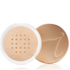 jane iredale Amazing Base SPF 20 - Light Beige: Image 1