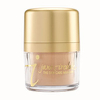 jane iredale Powder-Me SPF 30 Dry Sunscreen - Tanned: Image 1