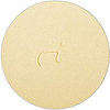 Jane Iredale PurePressed Base Pressed Mineral Powder SPF 20 - Bisque Refill: Image 1