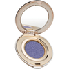 jane iredale PurePressed Eye Shadow - Violet Eyes: Image 1