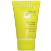 Juice Beauty SPF 30 Sport Sunscreen: Image 1