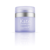 Kate Somerville Goat Milk Cream: Image 1