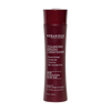 Keranique Deep Hydration Volumizing Keratin Conditioner: Image 1