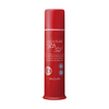 Koh Gen Do All-in-One Moisture Gel: Image 1
