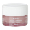 KORRES Pomegranate Balancing Cream-Gel Moisturizer: Image 1