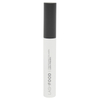 LashFood Conditioning Collagen Primer: Image 1