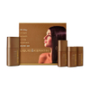 Liquid Keratin 30 Day Straight-Smooth-Strong and Long Treatment Starter Kit: Image 1