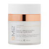 M2 Skin Care Skin Recovery Moisturizer: Image 1