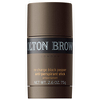 Molton Brown Re-Charge Black Pepper Anti-Perspirant Stick: Image 1