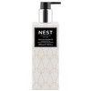 NEST Fragrances Orange Blossom Hand Lotion: Image 1