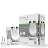 NuFACE Trinity Facial Trainer and ELE Attachment Set: Image 1