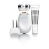 NuFACE Trinity Facial Trainer and ELE Attachment Set (Worth $474.00): Image 1